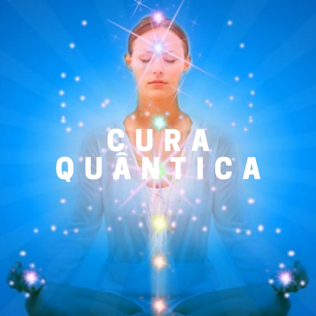 cura quantica, medicina holistica, Clínica Dentária Rosário Saramago, Dentista Entroncamento, Medicina Dentária