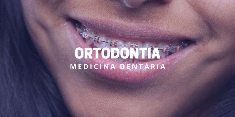 ortodontia, Clínica Dentária Rosário Saramago, Dentista Entroncamento