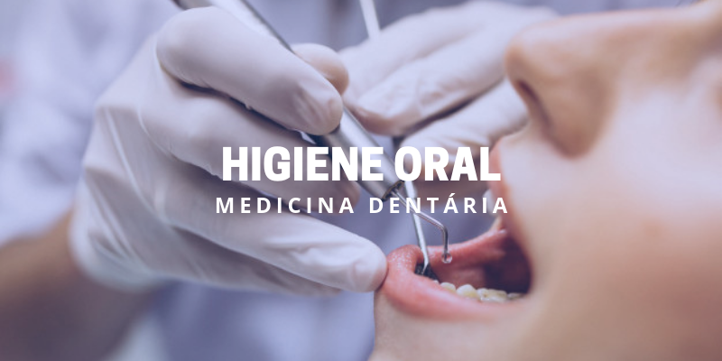 higiene oral, Clínica Dentária Rosário Saramago, Dentista Entroncamento