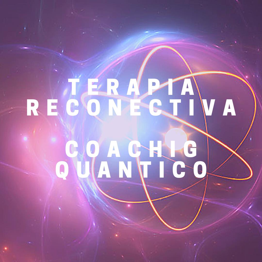 coaching quantico, medicina holistica, Clínica Dentária Rosário Saramago, Dentista Entroncamento, Medicina Dentária