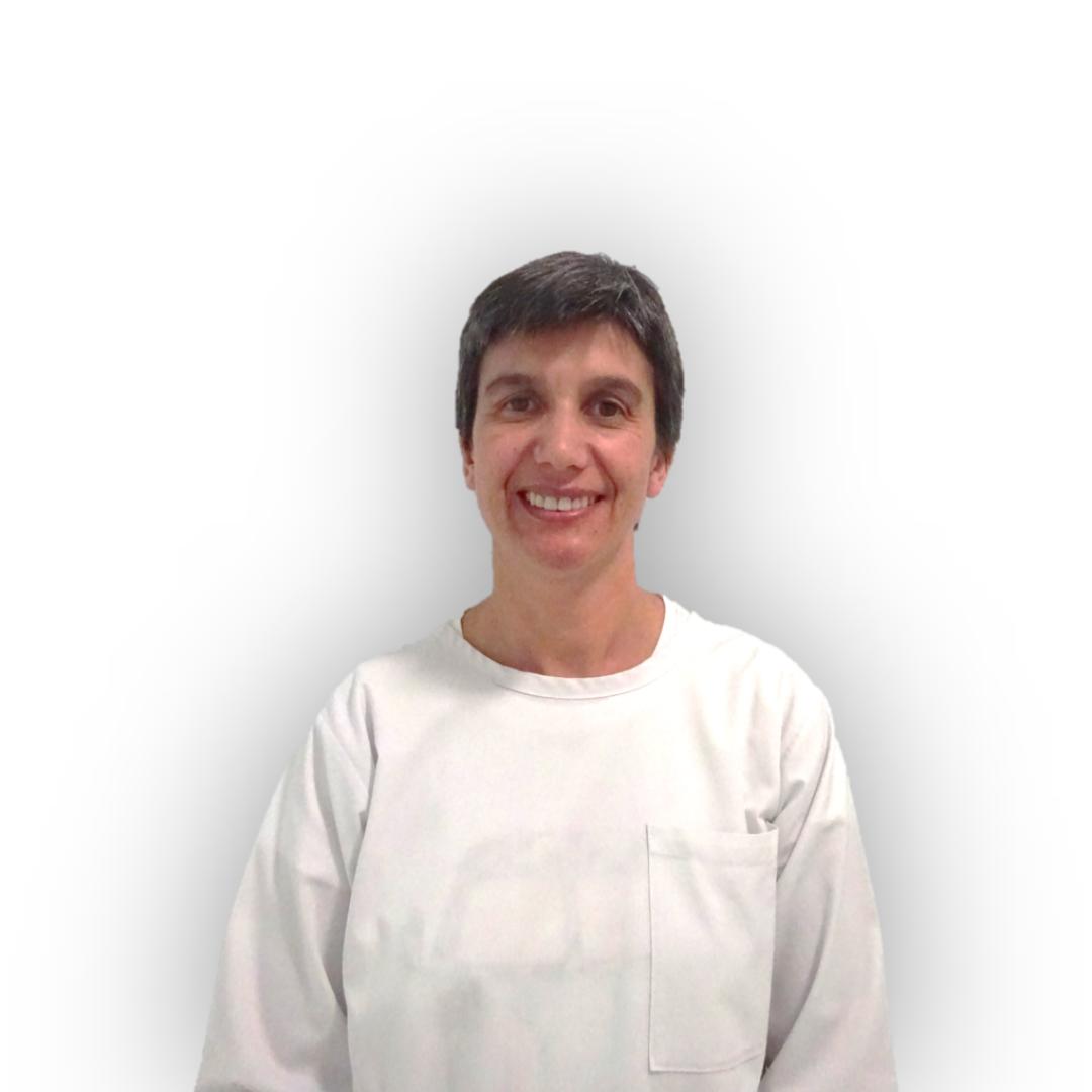 Dra Rosário Saramago, Equipa Clínica Dentária Rosário Saramago, Dentista Entroncamento, Medicina Dentária