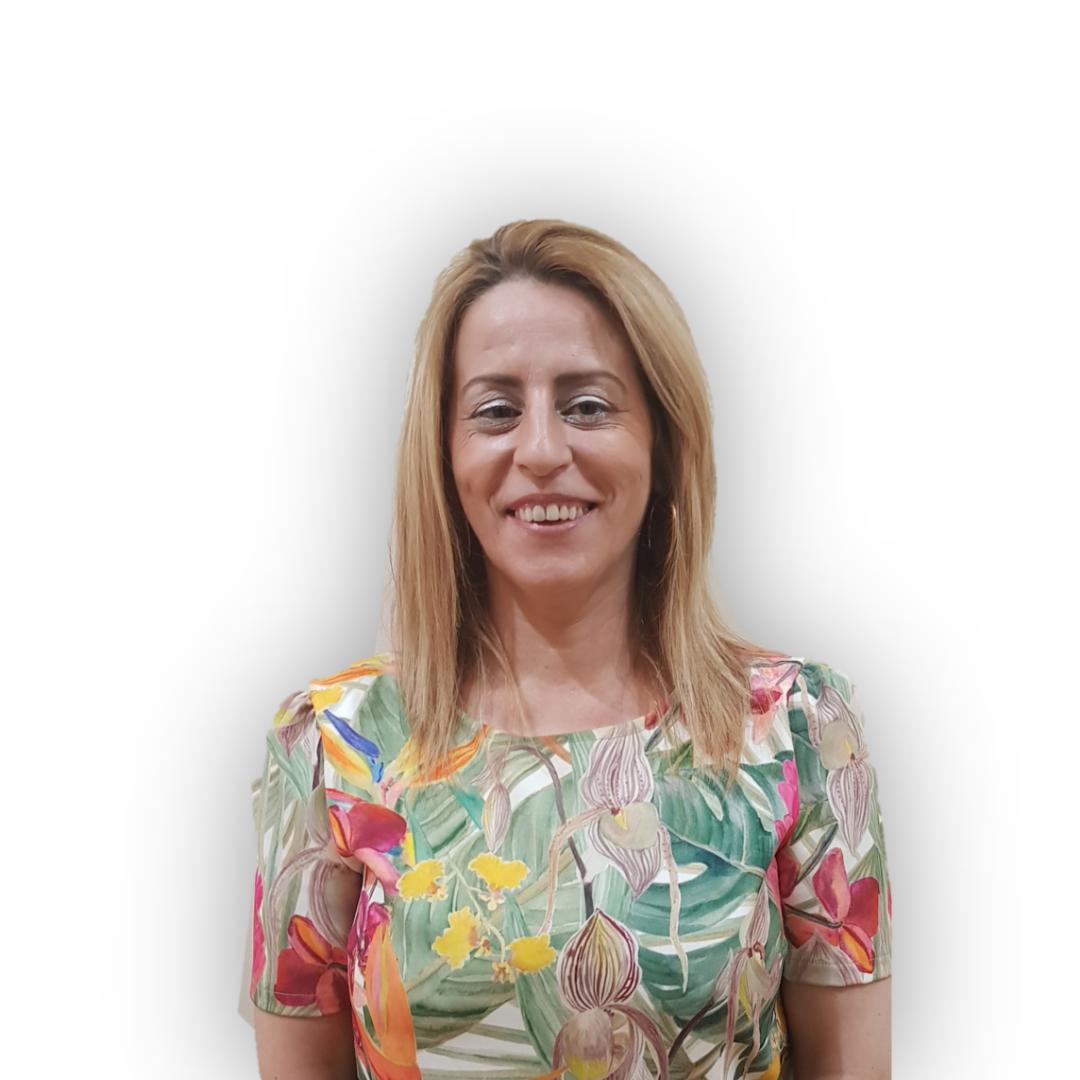Maria josé amorim, Equipa Clínica Dentária Rosário Saramago, Dentista Entroncamento, Medicina Dentária